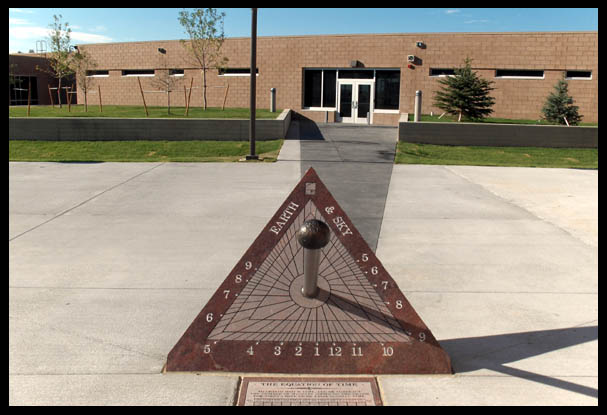 equatorial sundial plans my blog about may2018 calendar