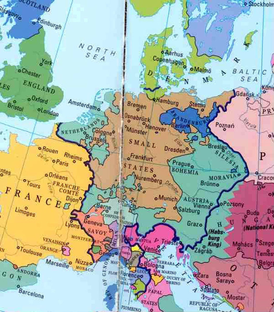 europe in the 15th and 16th During the fifteenth and sixteenth centuries, european traders started to get  involved in the slave trade european traders had previously been interested in .
